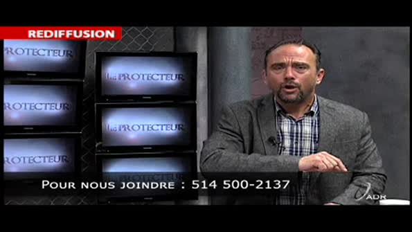 Abolition des forums jeunesse